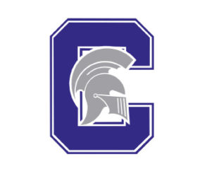 Bryce Grisez commits to Capital University